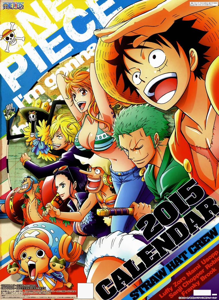one_piece_official_calendar_2015_by_cand