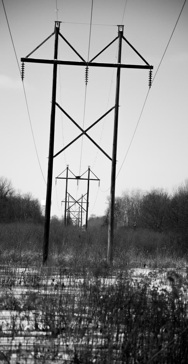 Power by alex-the-artist01