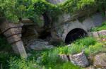 Ruins by alex-the-artist01