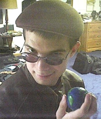 Jarndahusky's Profile Picture