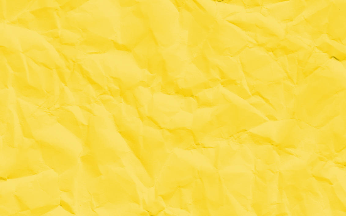 response paper on the yellow wallpaper 2 as a group, create one essay that summarizes your group's responses to   confined, she becomes obsessed with the yellow wallpaper decorating the room.