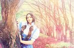 The Wizard of Oz - Dorothy Gale 6