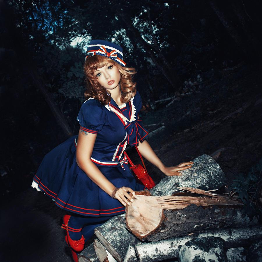 sailor lolita 2 by Raskolnikova-Sonya