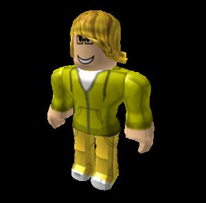 YellowCoolPokemonMan's Profile Picture