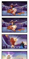 Olaf Fantasy