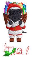 Happy Christmas...