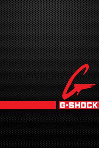 G Shock Iphone Wallpaper By Flatwave On Deviantart