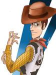 Howdy partner,