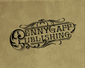 PennyGaffPublishing's Profile Picture