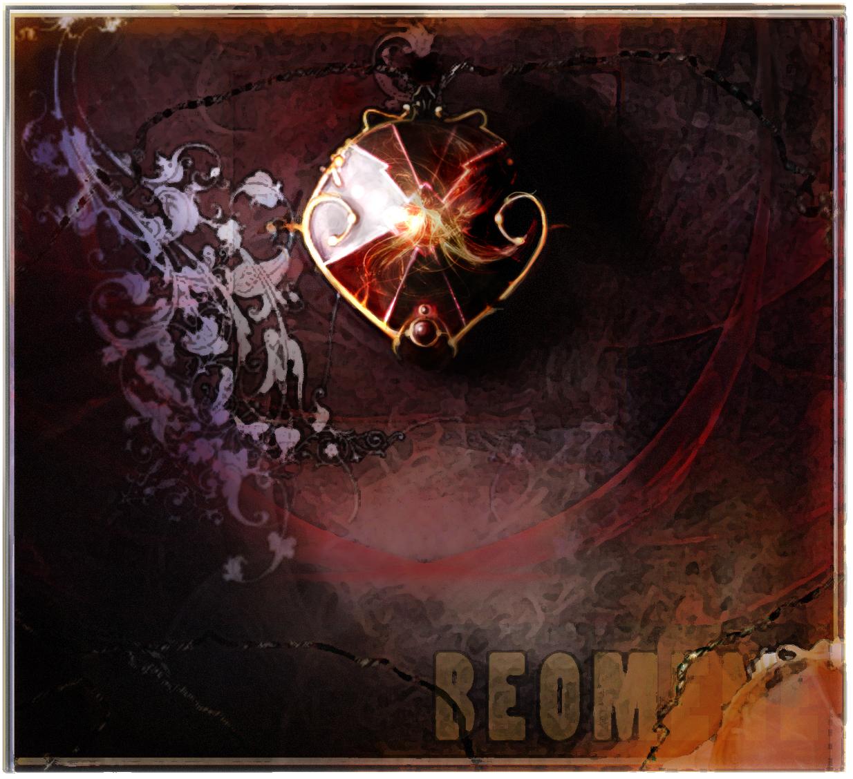 Su'fal by Beomene