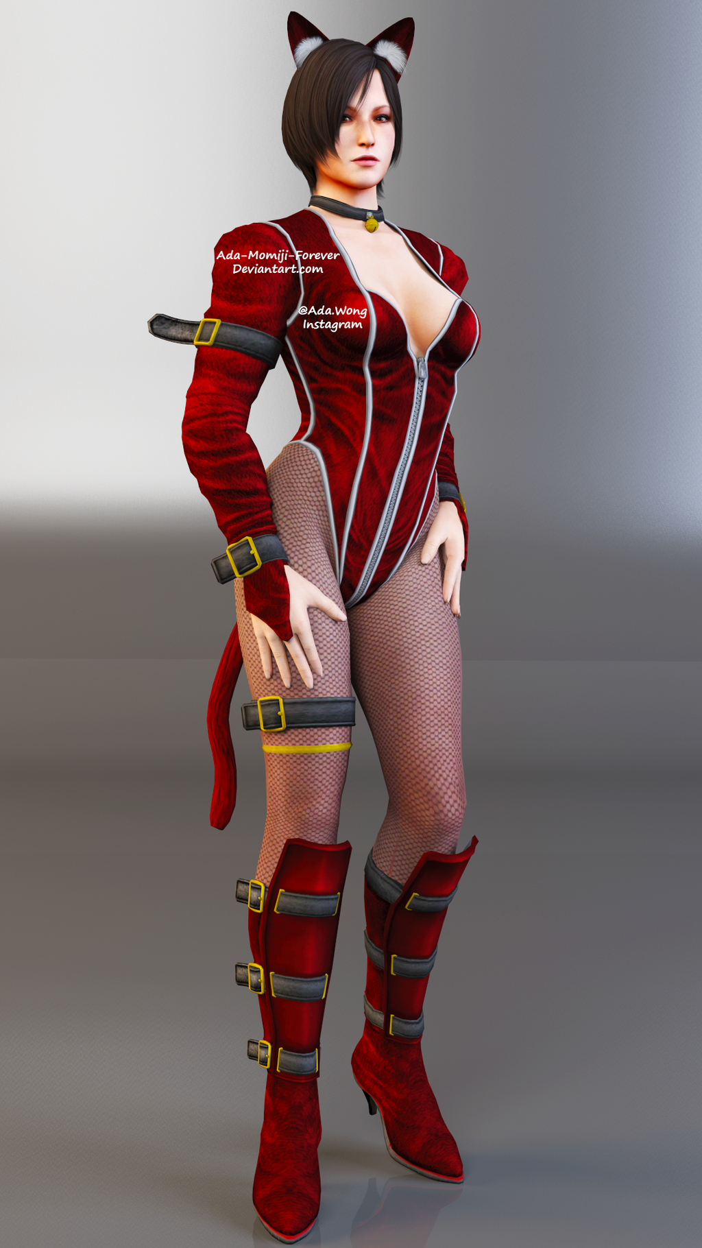Ada wong hentai pic porncraft images