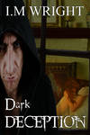 Dark Deception by sandscreen