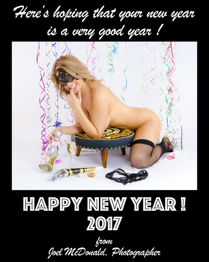 Aeva-New-Years-4296 by JoelMcDonald