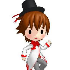 Saza-kunn's Profile Picture