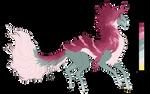 Gryhund MYO - Euphorbia