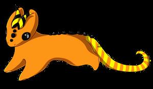 Neon [kat giftart]