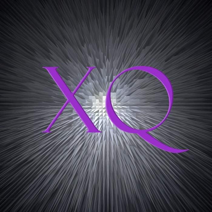 XenaQuill's Profile Picture