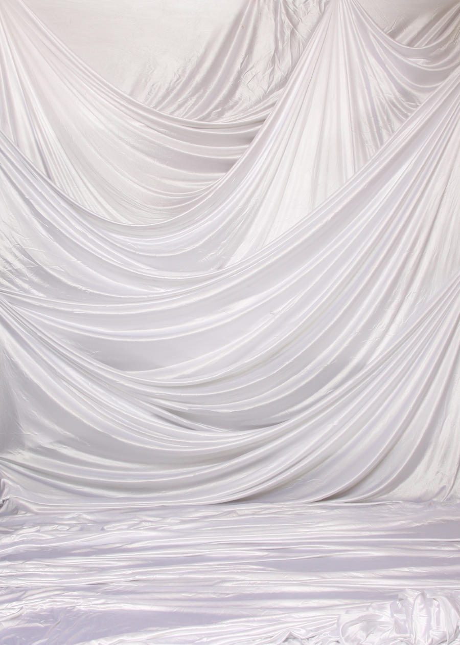 Black and white stage curtain - Stage Curtain White Stage Curtain White Suppliers And