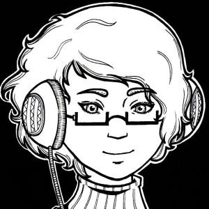 SlowPok3's Profile Picture