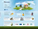 pronet web design