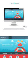 c2s web design