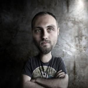 feartox's Profile Picture