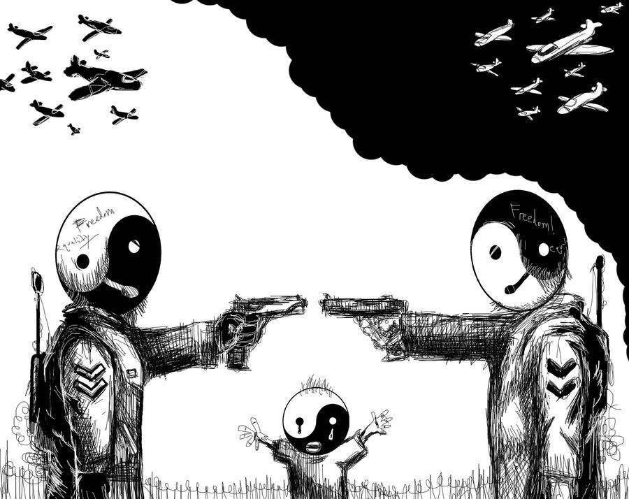 macbeth essays on good vs evil