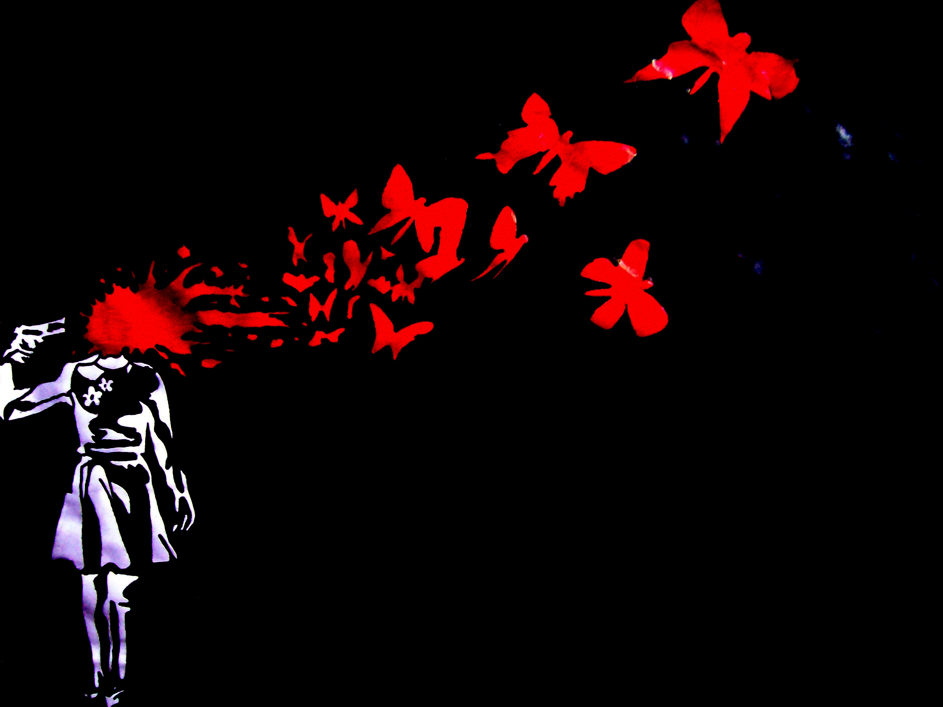 butterfly_suicide_by_mut4ti0n-d4nvlxx.jpg