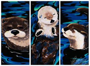 Otter Series