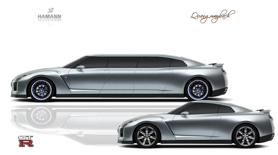 Nissan Skyline Limo Related Keywords Suggestions Nissan