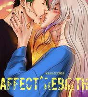 AFFECT REBIRTH IS STARTED! by mjarfart
