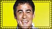 Amador Rivas stamp by XADarkAngelOfDeathX
