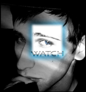LeoDiamond's Profile Picture