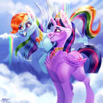 Another twidash one