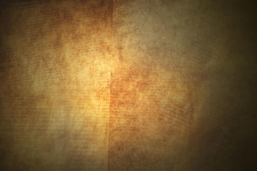 texture letter gold by solequus stock on deviantart