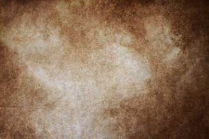 Textures - Sandpaper by SolEquus-Stock