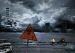 Radioactive Wasteland