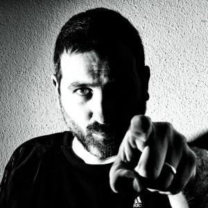 molokogs's Profile Picture
