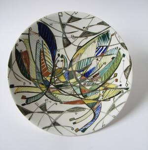 ceramic c-3
