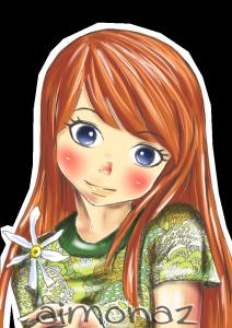aimonaz's Profile Picture