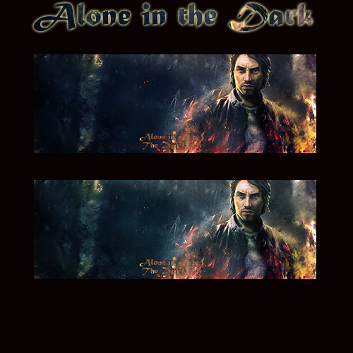 moja new galerka lol srryte :D Alone_In_The_Dark_signature_by_z4hr4dk4r