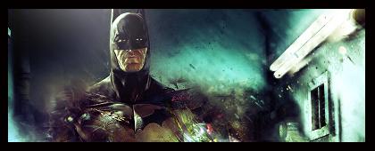 moja new galerka lol srryte :D Batman_signature_banner_1_by_z4hr4dk4r