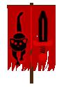 ADL Akairu banner by Indestrocto