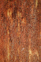 Rust1 by texturesII