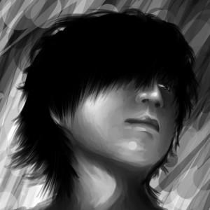 FuShan's Profile Picture