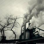 dymno by BreathOfIndustry