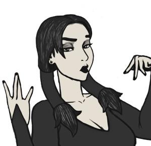 SelloutPinUp's Profile Picture