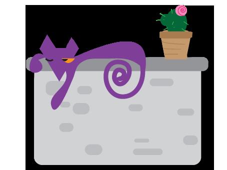 mooo-o's Profile Picture