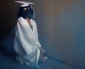 2020 High School Graduate