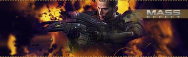 Mass_Effect_by_Bisquikk.jpg